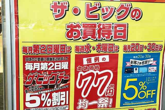 イオンカードセレクトで5万円節約! ポイント活用も徹底解説 | ウェルの雑記ブログGO!